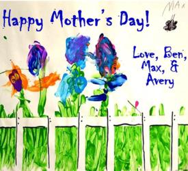 Bens-Mothers-Day-Label-6 v2