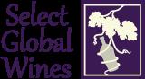 Select Global Wines